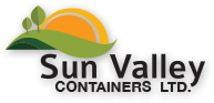 SunValley-logo